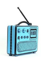 office radios. Small Office Desk Radio For Table Stylish Design Wonderful Decoration Best Ideas On . Radios F