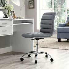 pictures of home office. modern home office furniture pictures of