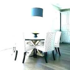 breakfast nook table and bench akfast nook table with bench furniture ideas round breakfast nook bench