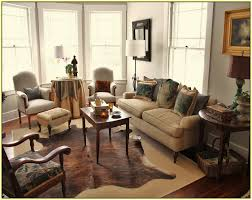 cowhide rugs ikea home design ideas
