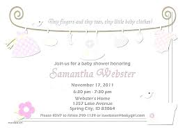 Free Electronic Wedding Invitations Cards And Baby Shower Free