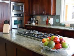 Countertop Material Comparison kitchen countertop prices pictures & ideas from hgtv hgtv 4506 by guidejewelry.us