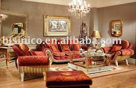 luxury sofa set india design chandelier sle great awesome picture raise chair carpet table wallpaper hanging behind wall