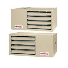 lennox garage heater. lennox lf24 garage heaters heater