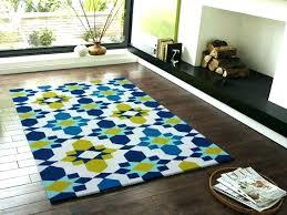 style area rugs medium size of throw trellis rug amazing small yellow tuscan tuscany ki area rugs s style kitchen tuscan