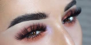 this is appaly a good practice for the utmost of the makeup treatment you perform beginning with a tiny hand you stuff on the goods will protect you