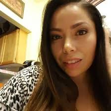 Alicia Serrano (mzcuttie87) - Profile   Pinterest