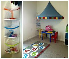 kids organization furniture. Kids Organization Furniture N