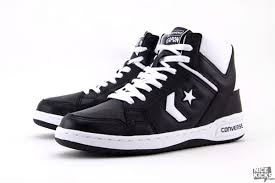 converse weapon. converse weapon