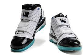lebron zoom 3. nike zoom soldier iii supreme lebron james black whitebasketball shoes for sale online 3