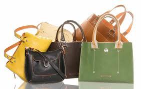 whole italian leather handbags suppliers fashion bags