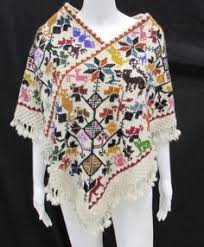 Pin by Myrtle Walsh ♥ on ♥ My VINTAGE Loves | Vintage love, Bell sleeve  top, Fashion