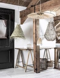 Bijzondere Lampen Stylen In Je Huis Vtwonen