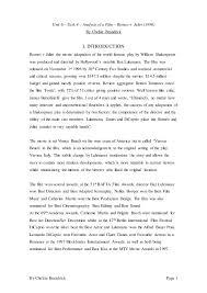 essay quality of life pdf 2016