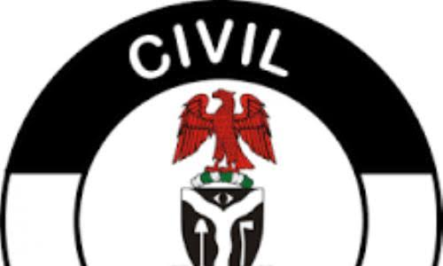 Nigeria Security and Civil Defence Corps (NSCDC) Nationwide OND/NCE/HND/BSC Job Recruitment 2019