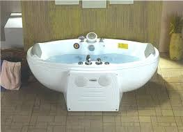 4 6 bathtub whirlpool massage bath tub 10 jets total 6 large and 4 small on bottom hand 4 x 6 bathtub