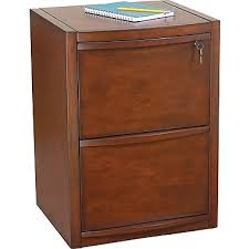 2 drawer cabinet. Brilliant Drawer Staples Deluxe Wood Vertical File Cabinet 2Drawer Cherry On 2 Drawer Cabinet