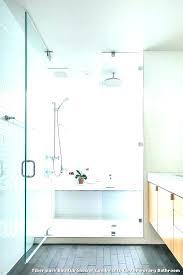 tub shower combination modern tub shower combo fiberglass bathtub shower combo with contemporary bathroom a white tub shower combination