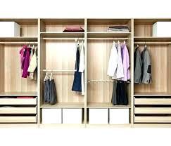 ikea pax closet systems. Ikea Pax Shoe Organizer Rack Mudroom Closet System Ideas Systems Layouts Slim Compact Organizers Wardrobe Home Interior Decorations W