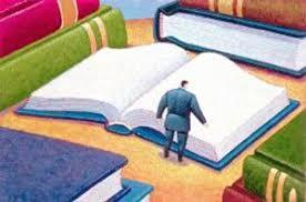 Image result for اهمیت مطالعه کتاب