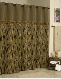 Luxury Shower Curtain Ideas Navpa Luxurious Curtains With Valance Gallery  Amazing High End Jpg