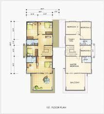 appealing 20x60 house plan floor plans for elegant 50 square foot 2 bedroom
