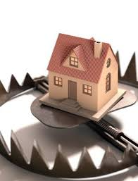 Image result for mortgage