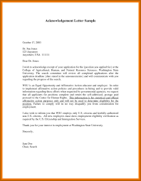 014 Template Ideas Support Letter Sample For Immigration