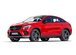 Since autumn 2015 the model family has borne the name gle. 2018 Mercedes Benz Gle Coupe Reviews Ratings Prices Consumer Reports