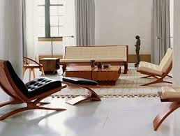 Iconic Modern Furniture Famous Mid Century Modern Furniture Designers 5 Iconic Mid Century