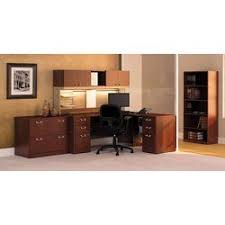 earth friendly furniture. Executive Office Group // Earth-friendly, Green Furniture Collection Create Earth Friendly