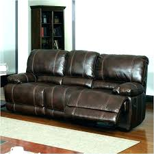 best reclining sofa brands furniture brand reviews furniture reviews best recliner sofa reviews lazy boy leather best reclining sofa brands