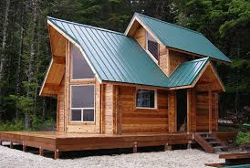Small Picture Tiny Houses For Sale In Michigan Prefab Tiny House Michigan