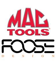 mac tools logo. 1 mac tools logo a