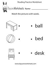Reading Worksheets Cause And Effect Comprehension Kindergarten Pdf ...