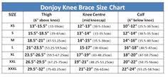7 Best Donjoy Knee Brace Images Donjoy Knee Brace Knee