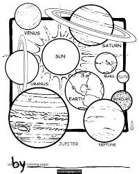 Science Coloring Page Science Coloring Pages For Kids E Science