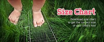 Kids Designer Shoes Childrens Designer Shoes Hop Skip Jump