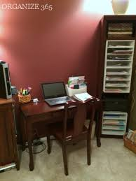 organizing office space. Home Office Space | You Do Not Need A Designated To Generate Full Organizing F