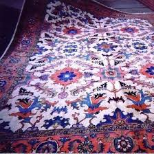 amir rug exchange fine oriental rugs in richmond virginia we ship worldwide