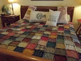 Primitive Quilts Wholesale | Blogandmore & Cool Primitive Quilts Wholesale 3 Adamdwight.com