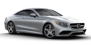 mercedes benz recalls page 2 Trailer Wiring Harness mercedes benz usa (mbusa) is recalling 672 model year 2016 2017 s63 amg coupes, s65 amg coupes, s550 coupe 4matics, s63 amg 4matic convertibles,