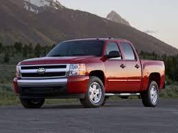 Truck Tonnage Ratings   Autobytel.com