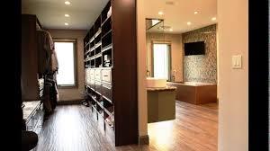bathroom closet design. Stunning Ideas Bathroom Closet Designs Walk In Design E