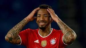 Bayern Munich Transfer News and Rumors - Bavarian Football Works