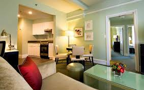 ... Hotel Beacon Hotels With Kitchens In Rooms: Cheap Hotels With Kitchens  ...