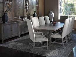 heritage brands furniture dining set big. Heritage Brands Furniture Dining Set Big