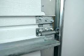 garage door alarm sensor garage door security alarm
