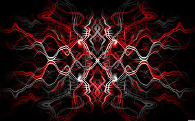 cool abstract background black. Interesting Cool Cool Black Abstract Backgrounds  In Red Abstract Wallpaper On Background