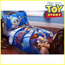 107 Best Bedding Toddler Quilts Images On Pinterest Bedding ... & Aucroadster Rakuten Global Market Disney Toy Story Toddler Adamdwight.com